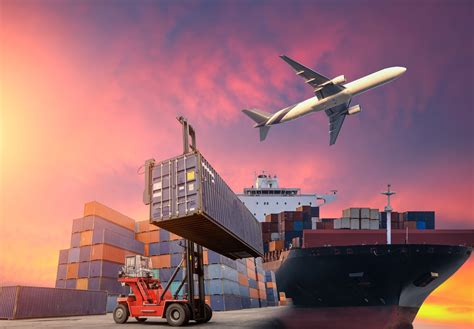 india logistics payments  digital  tigo pymntscom