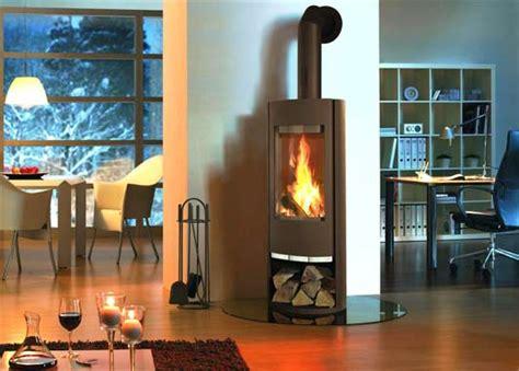 Ofen Für Wohnzimmer 2208 by Idee Kamin H 252 Tte