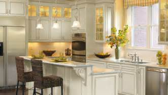 kitchen design ideas photo gallery for remodeling the kitchen tuscan kitchen designs photo gallery home interior ideas