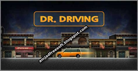dr driving mod game free download dr driving 1 40 mod apk lstest version free download