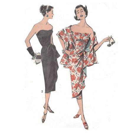 hawaiian sarong dress pattern 40 best hawaiian dresses images on pinterest hawaiian