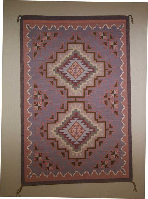 burntwater navajo rugs burntwater navajo weaving by yazzie 687 s navajo rugs for sale