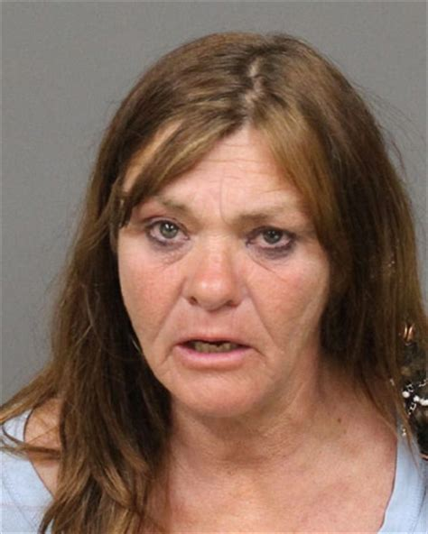 regular women who are 51 years old woman arrested after attempting to sell stolen backpack to