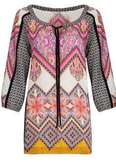 tribal pattern types tribal prints tribal print pattern and different types of
