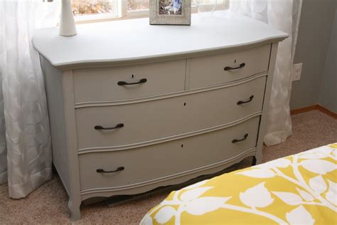 chalk paint grey decorating the dorchester way grey dresser redo