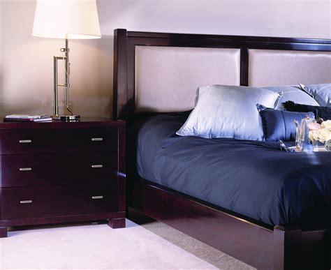 bedroom furniture prices vintage used stickley furniture decor lighting bedroom furniture picture for sale discount