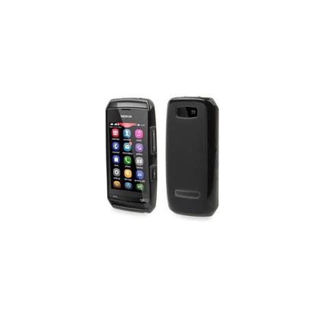 Casing Hp Nokia Asha 306 306 Guide D Achat