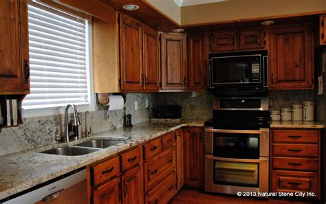 Cost For Granite Countertops Installed by Prices For Granite Countertops Installed Home Improvement