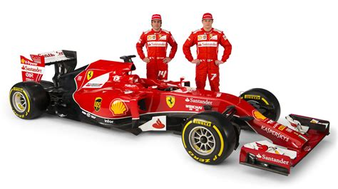 new f1 car gallery formula one manufacturers reveal 2014 f1 cars
