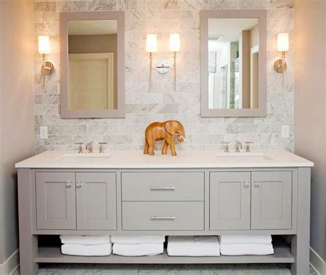 Where Can You Buy Bathroom Vanities Bathroom Vanities Photos Excellent Can You Buy Cheap Bathroom Vanities With Bathroom