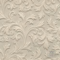 Victorian Era Wallpaper   Viewing Gallery Enable Javascript to access