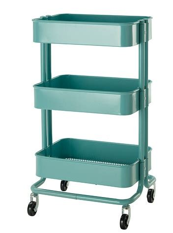 33 best kitchen trolleys images on pinterest 22 best images about classroom storage ideas on pinterest