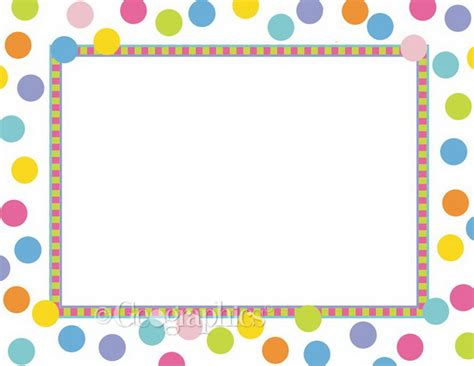 printable trophy stickers dots award school certificates with stickers geographics