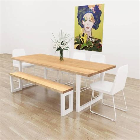 Bespoke Dining Table Bespoke Dining Table Lumber Furniture