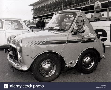 smallest cars the smallest in the car pixshark com images