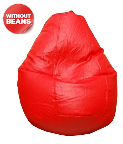 Buy Bean Bag Biggiecombo Offer Buy 1 Bean Bag L Size Cover And Get 1