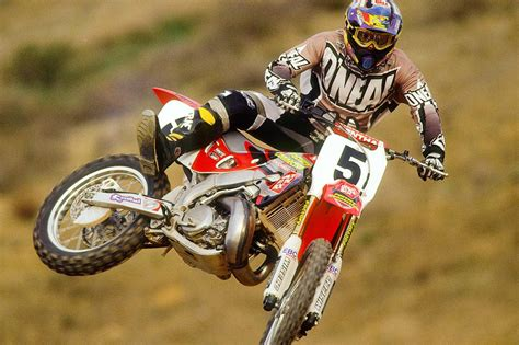 bench racing bench racing ammo sx all time starts racer x online