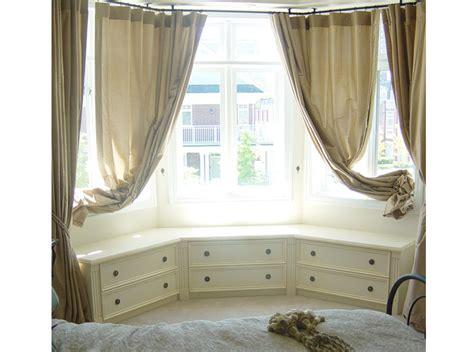 custom window bench custom window bench seat with storage millo closets and