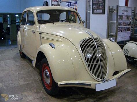 peugeot saloon cars classic 1939 peugeot 202 sedan saloon for sale 2412 dyler