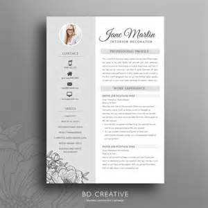 Resume Sample Bd by Products Archive Bd Creative Resumes