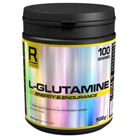 creatine l glutamine l glutamine most occuring amino acid in the reflex