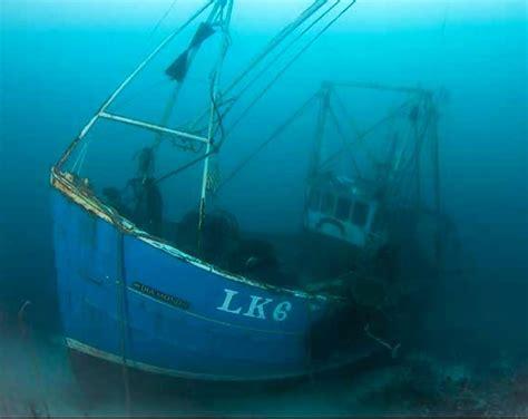 boat terms skipper skipper of boat that sank off shetland was on drugs