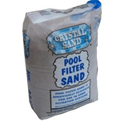 50 lb pool filter sand h10782 at the home depot hau oli