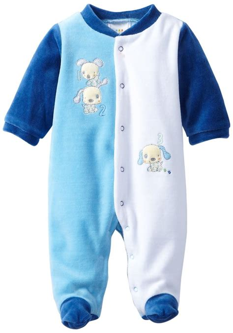 baby boy clothes all types of newborn baby boy clothes careyfashion