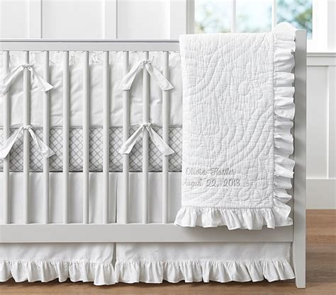 pottery barn baby bedding pottery barn kids nursery sale save up to 70 cribs