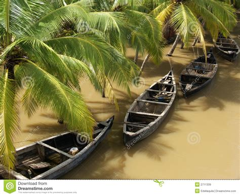 Rainy Kerala Royalty Free Stock Images   Image: 2711339