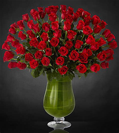 attraction luxury roses bouquet dream world florist the luxury gift collection at ftd com