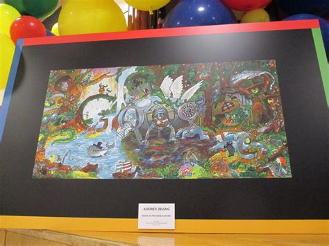 doodle 4 contest winners 2014 levittown student named state winner in doodle 4