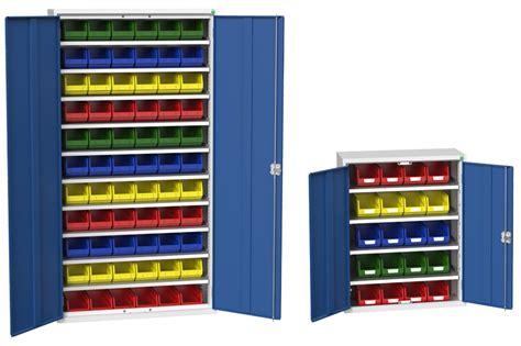 Bott Cabinets by Bott Cabinets