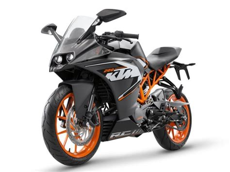 Ktm Company Ktm The Company Has Not Yet Revealed The Pictures Of The