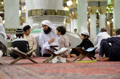 child studying koran kids quran learning live online from your home quraninvites