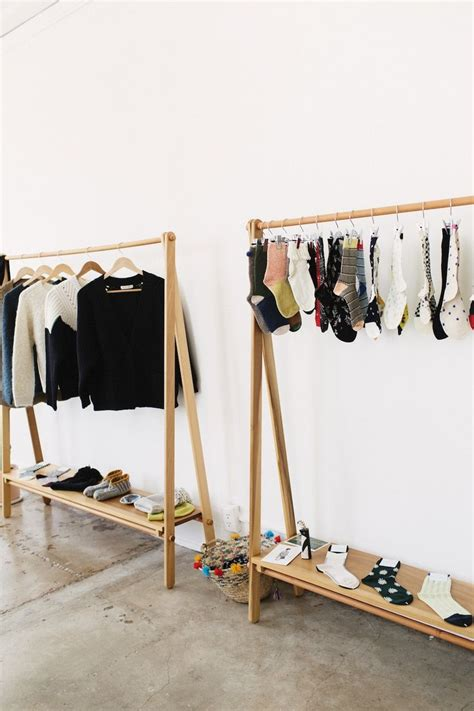 Brands Rack Clothing 25 Best Ideas About Clothing Racks On Clothes