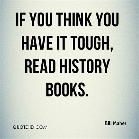 thoughts of you books history quotes image quotes at relatably