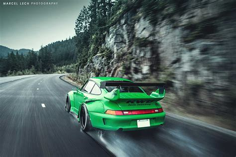 rwb porsche background rwb 993 porsche photoshoot by marcel lech autofluence