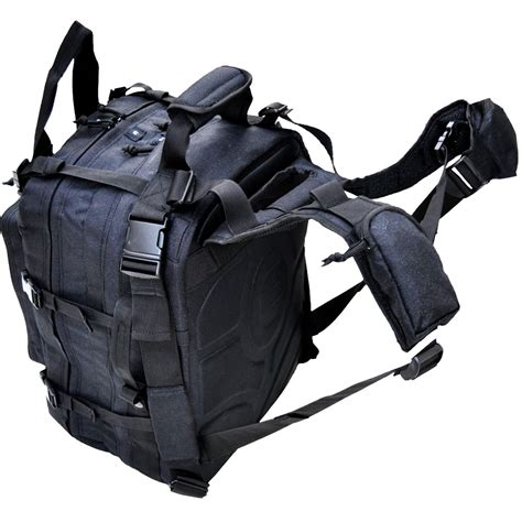 every day carry backpack every day carry tactical corpsman medic hospital