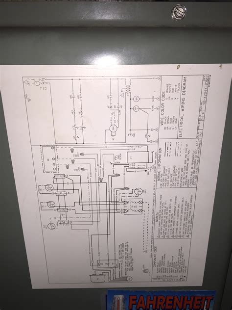 allison vim module wiring diagram allison ignition wiring
