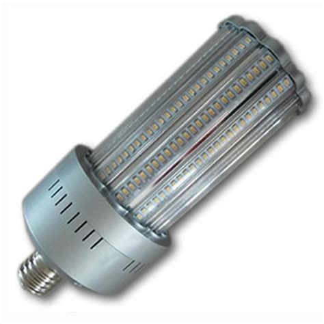 Led Light Bulbs 100 Watt Led High Bay Retrofit Synergy Lighting