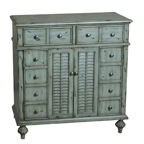 Accent Tables And Chests | apothecary style accent chest accent chests and cabinets