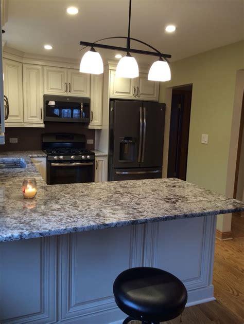 ge adora appliances slate finish kitchen pinterest best 25 slate appliances ideas on pinterest black