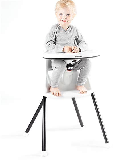 chaise haute babybjorn 613 grammes 187 chaise haute babybjorn