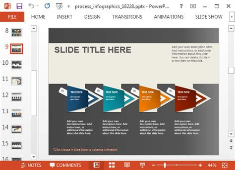 powerpoint layout generator infographic ideas 187 infographics generator powerpoint