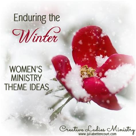 345 Best Images About Womens Ministry Ideas And Church - 242 best images about christian s ideas ministries