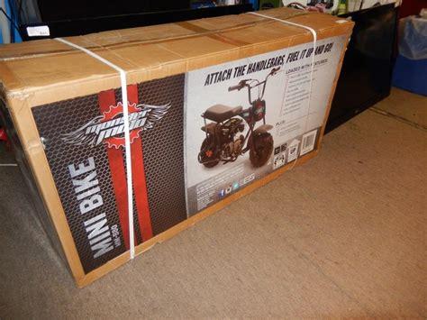 mini bike seats for sale mini bike seats for sale classifieds