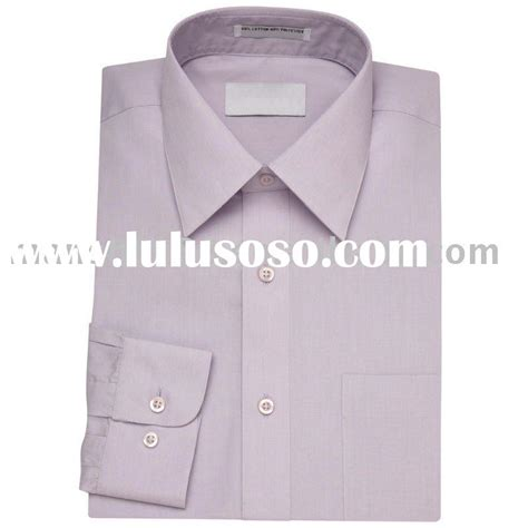 light purple dress shirt men fashion dress men fashion dress manufacturers in