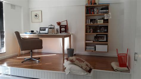 guest bedroom office turn your guest bedroom into a home office quickly and