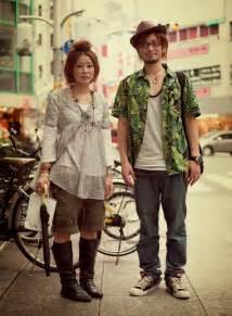japanese style japanese street fashion 3 by hakanphotography on deviantart